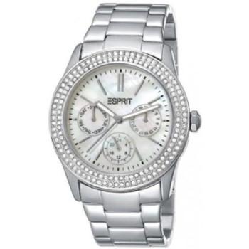Часы Esprit ES103822008