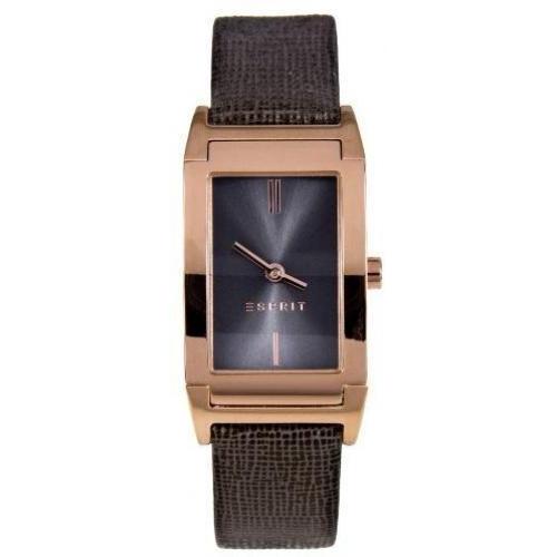 Часы Esprit ES107812003