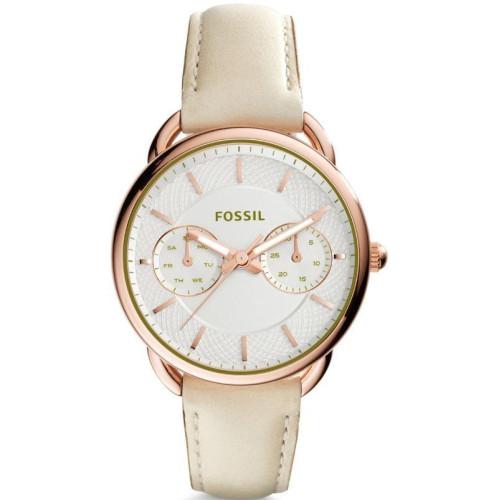 Часы Fossil FOS ES3954