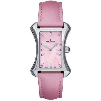 Часы Grovana 4422.1536