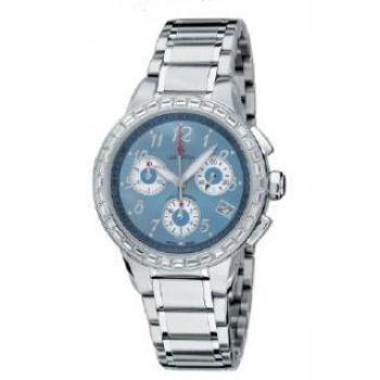 Часы Grovana 5094.9735
