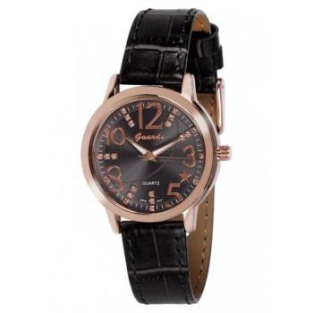 Часы Guardo 00780 RgBB