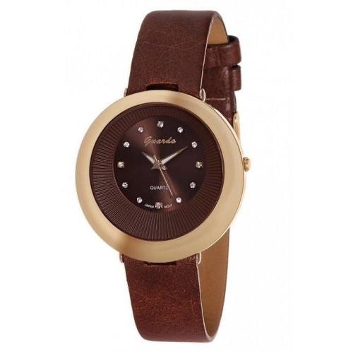 Часы Guardo 01865 RgBrBr