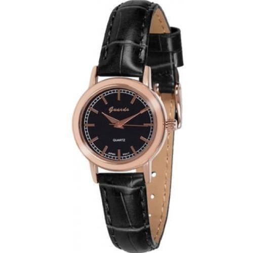 Часы Guardo 06782 RgBB