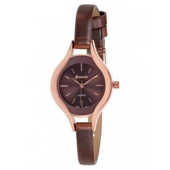 Часы Guardo 07166 RgBrBr