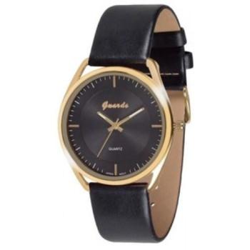 Часы Guardo 10388 GBB