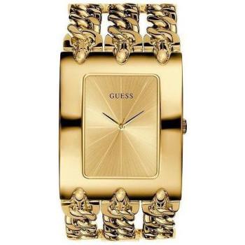 Часы Guess I10544L1