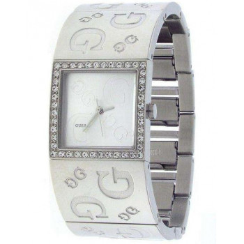 Часы Guess I70607L1