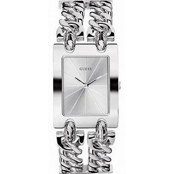 Часы Guess I80305L1
