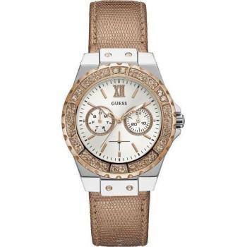 Донецке в gc46500g продать guess часы часов в золотых краснодаре скупка