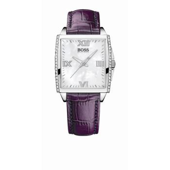 Часы Hugo Boss 1502205