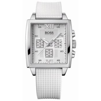 Часы Hugo Boss 1502208