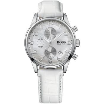 Часы Hugo Boss 1502225