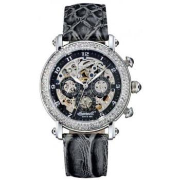 Часы Ingersoll IN7202GY