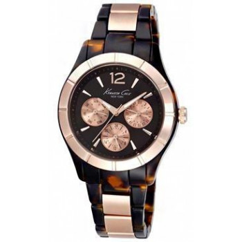 Часы Kenneth Cole IKC0003