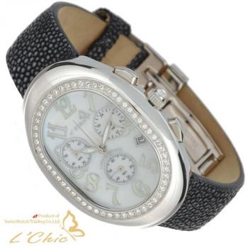 Часы Le Chic CL 0561 S