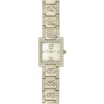 Часы Medana 302.2.11.MOP W 2.2