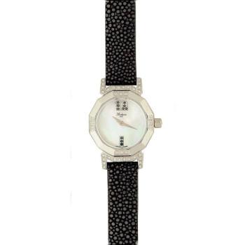 Часы Medana 802.2.11.MOP W 9.1