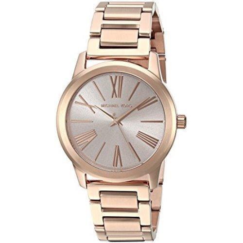 Часы Michael Kors MK3491