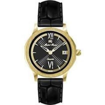 Часы Michelle Renee 282L311S
