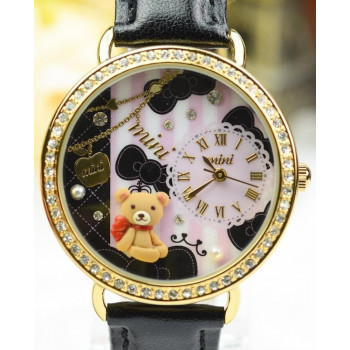 Часы Mini Watch 1766