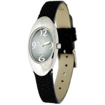 Часы Moog Mg41032f-001