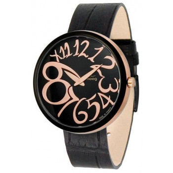 Часы Moog Mg41671-004
