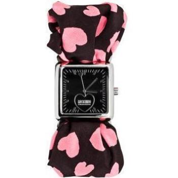 Часы Moschino MW0288