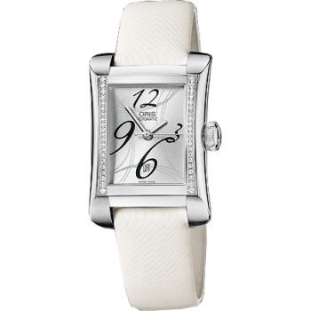 Часы Oris 561 7621 4961-LS