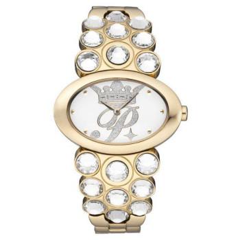 Часы Paris Hilton 12873MSG06M