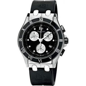 Часы Pequignet Pq1333443cd-30