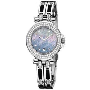 Часы Pequignet Pq7750549cd-2