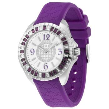 Часы Police 13090JS/28D