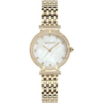 Часы Quantum IML651.130