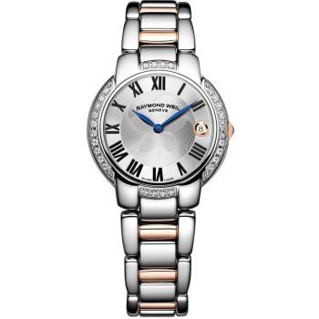 Часы Raymond Weil 5235-S5S-01659
