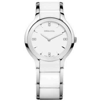 Часы Rodania 24518.41