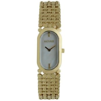 Часы Sauvage SA-SV00561G