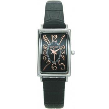 Часы Sauvage SA-SV12802S