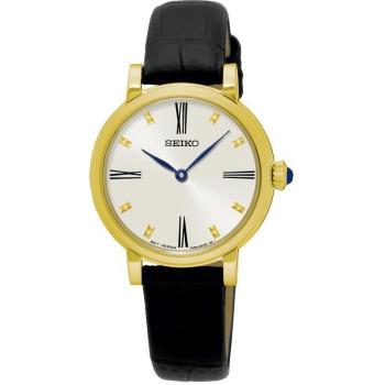 Часы Seiko SFQ814P2