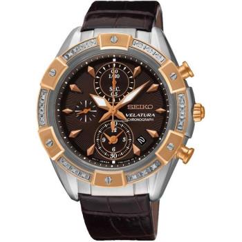 Часы Seiko SNDV62P1