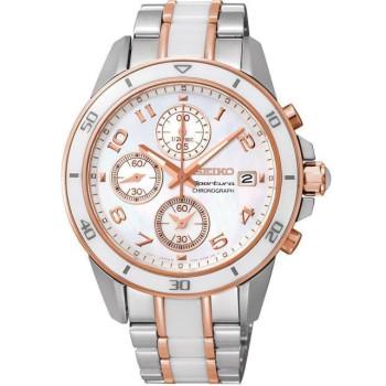 Часы Seiko SNDX54P1