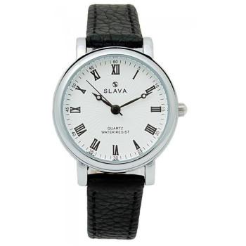 Часы Slava SL10048SWB