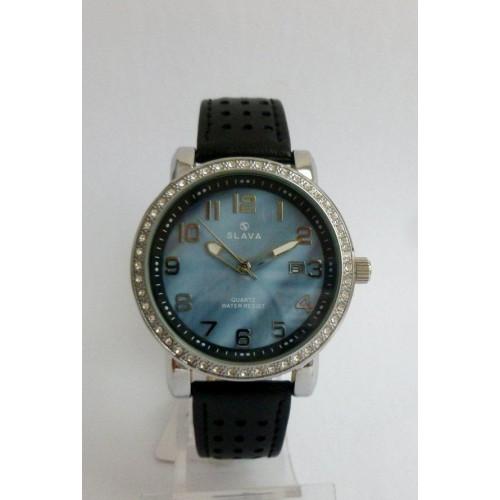 Часы Slava SL10105SBSF