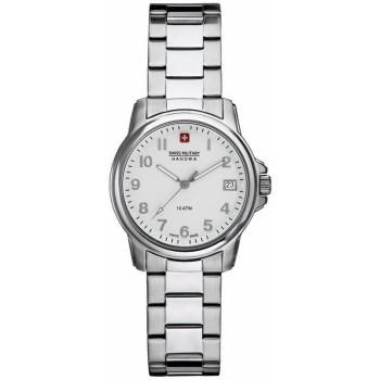 Часы Swiss Military Hanowa 06-7141.04.001