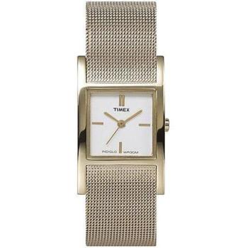 Часы Timex Tx2j921