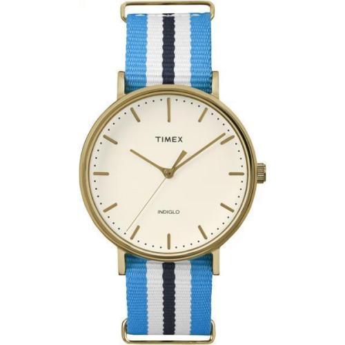 Часы Timex Tx2p91000