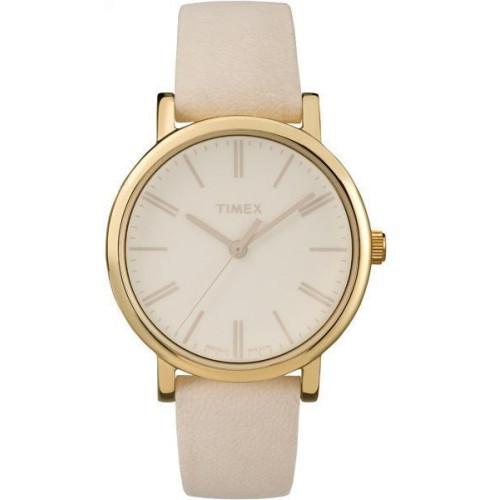 Часы Timex Tx2p96200