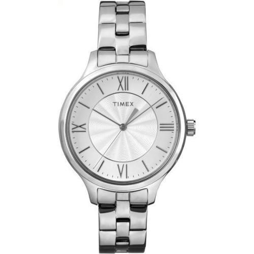 Часы Timex Tx2r28200