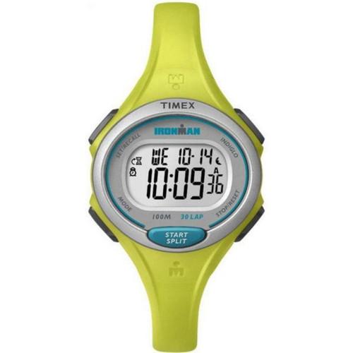 Часы Timex Tx5k90200