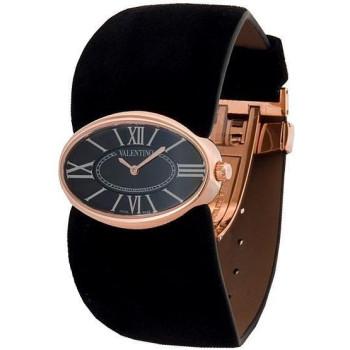 Часы Valentino VL43mbq5009 s009